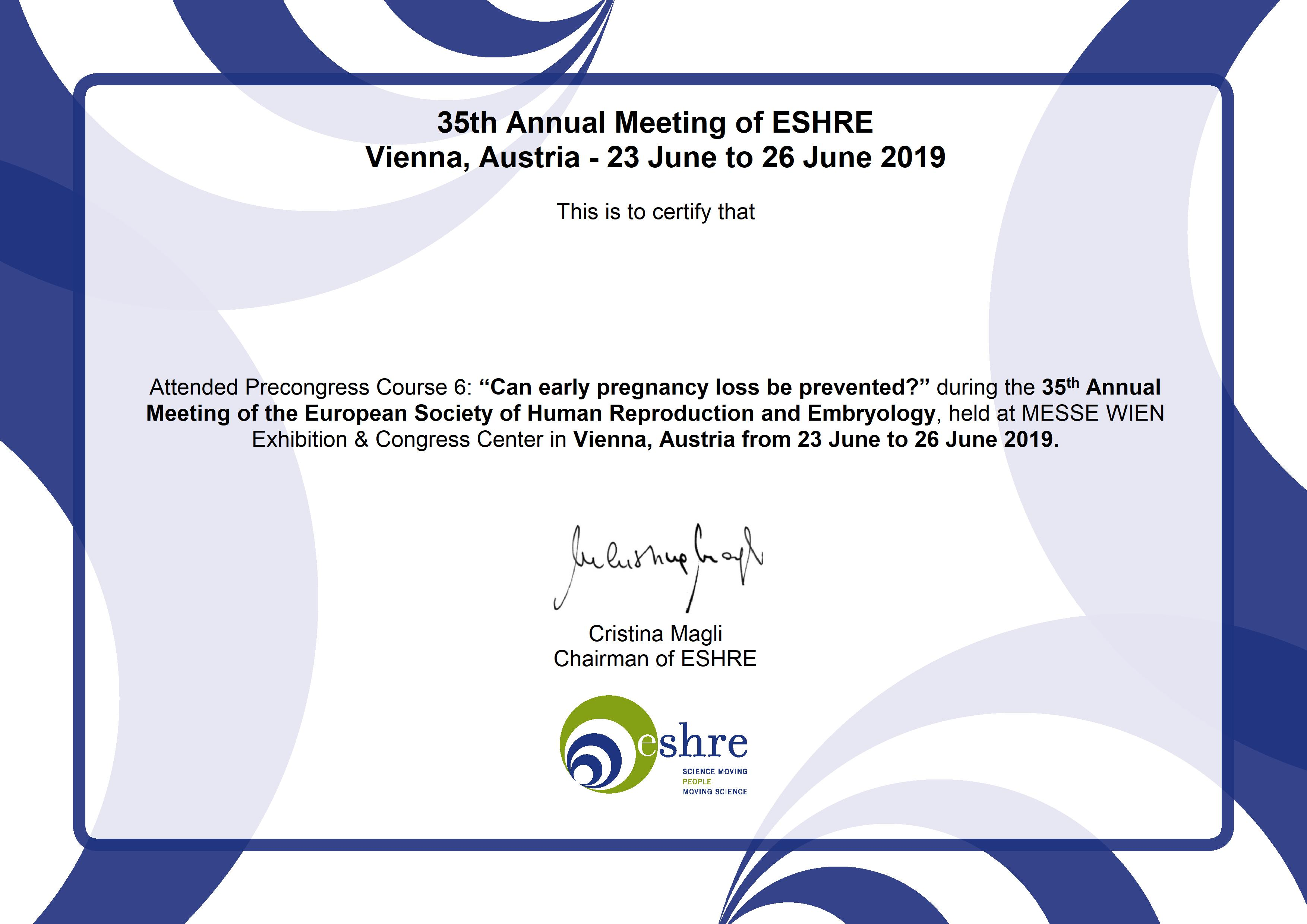 35th-ESHRE-Fraidakis-Crete-Fertility-Centre-04